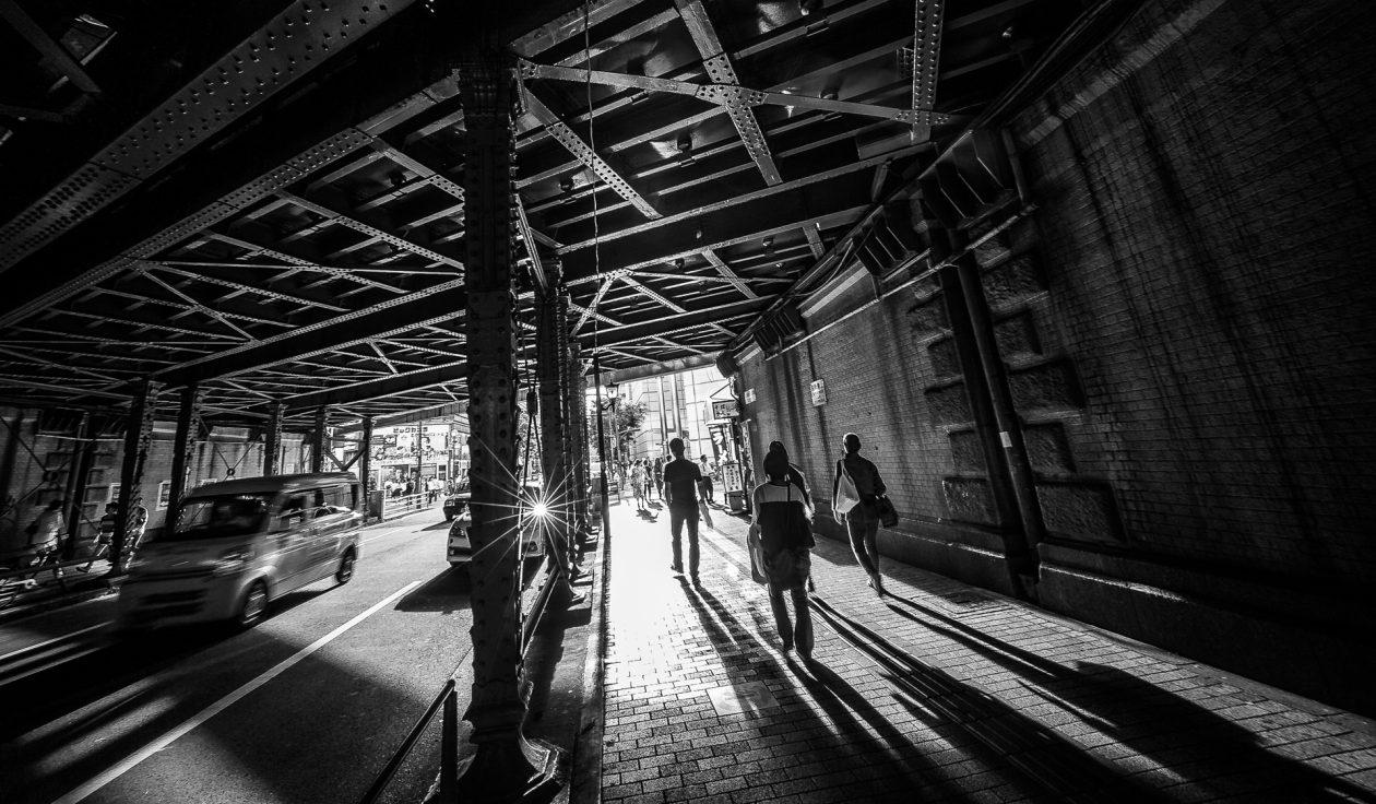 Paul Hung Photography